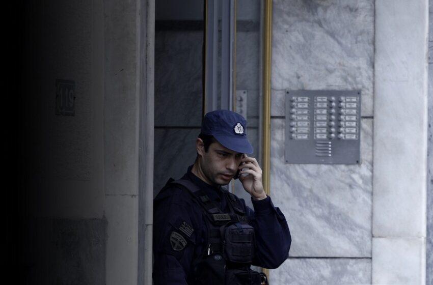 Μαρκέλλα: Νέα τροπή στην υπόθεση απαγωγής – Ευρήματα στο κινητό της 33χρονης – Οι πρώτες δηλώσεις της (vid)