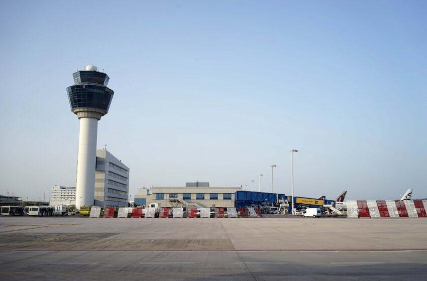 Κόκκινο για 9 χώρες – Θα εξακολουθήσει η απαγόρευση πτήσεων
