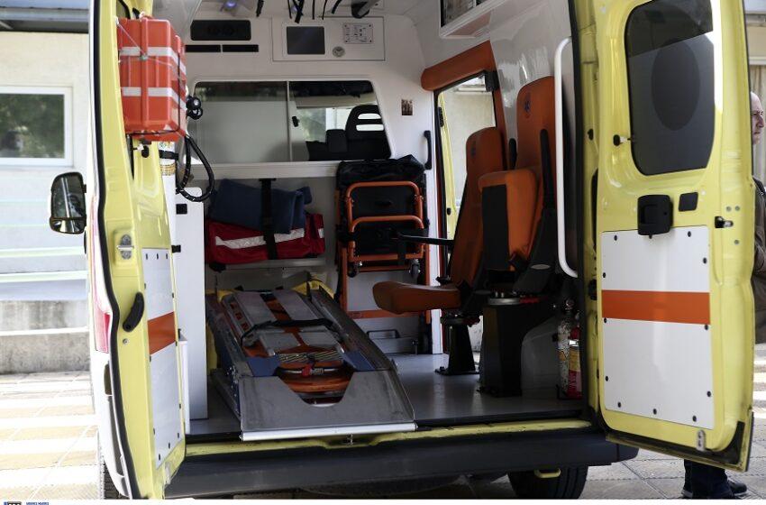 Τραγωδία στη Χιλιαδού – Ανασύρθηκε νεκρός 21χρονος