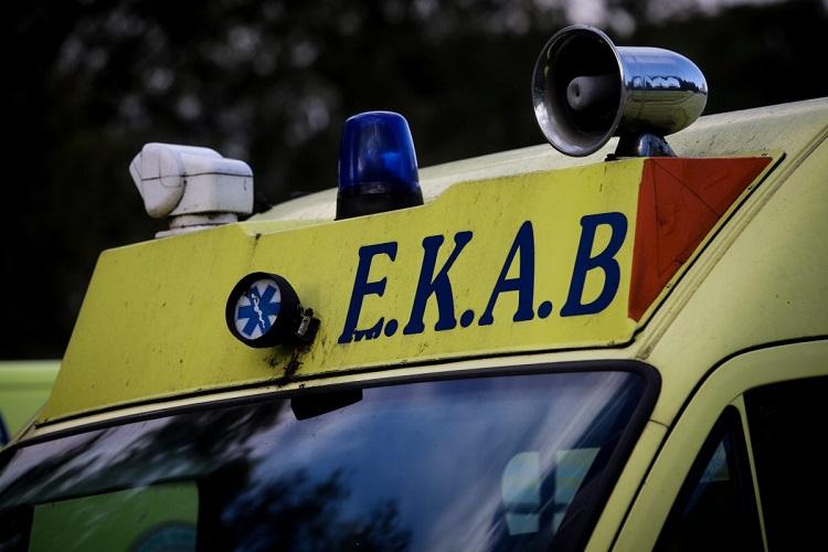 Εργατικό δυστύχημα στον Πειραιά – Νεκρός 35χρονος από ηλεκτροπληξία