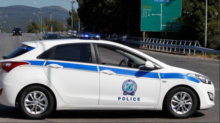 Ελεύθερος υπό όρους ο 63χρονος που κατηγορείται για απόπειρα αρπαγής ανήλικης στη Θεσσαλονίκη