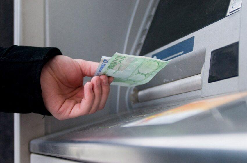 Επικουρικές: Αλλάζει ο τρόπος πληρωμής από τον Ιούλιο