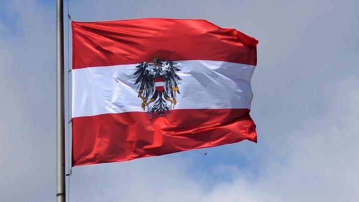 Αυστρία: Ο εμβολιασμός απέτρεψε σχεδόν 2.200 θανάτους από κοροναϊό