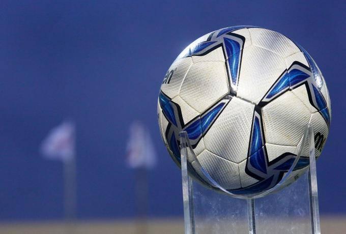 Ομόφωνη απόφαση για επιστροφή κόσμου από τις ομάδες της Super League