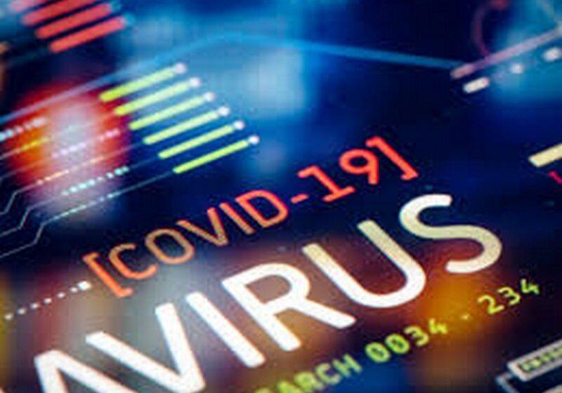 Ο ιός επιστρέφει; Έξαρση και τοπικά lockdown σε Γερμανία, Βουλγαρία, Ισραήλ- Εκτός ελέγχου στις ΗΠΑ