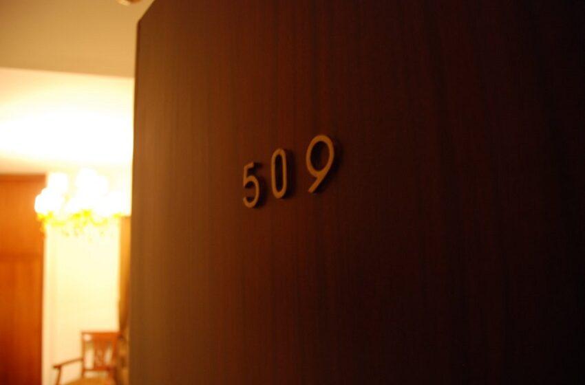 Θύελλα για τα δωμάτια COVID 19 στα ξενοδοχεία -Έντονες αντιδράσεις από ΣΕΤΕ και Ξενοδόχους
