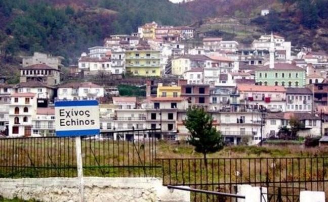 Κοροναϊός: Ανεβαίνει ο αριθμός των νεκρών