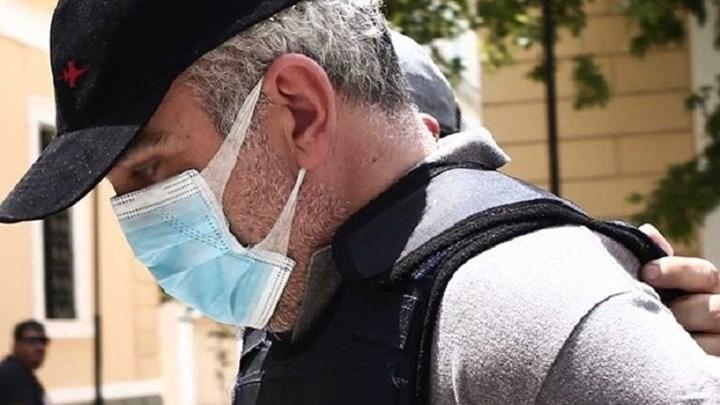 Ψευτογιατρός: Άφησε 35χρονη ασθενή του 30 κιλά και πέθανε από ανακοπή – Μαρτυρία που συγκλονίζει