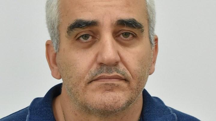 """Τι βρήκαν οι Αστυνομικοί στη βίλα του """"ψευτογιατρού"""" στο Λαγονήσι"""