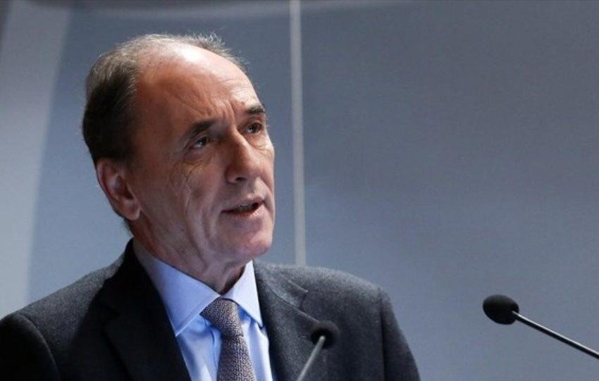 Γ. Σταθάκης στο Libre: Η ύφεση θα είναι στο 10% – H Ν.Δ κάνει το ίδιο λάθος, όπως στην αρχή της κρίσης