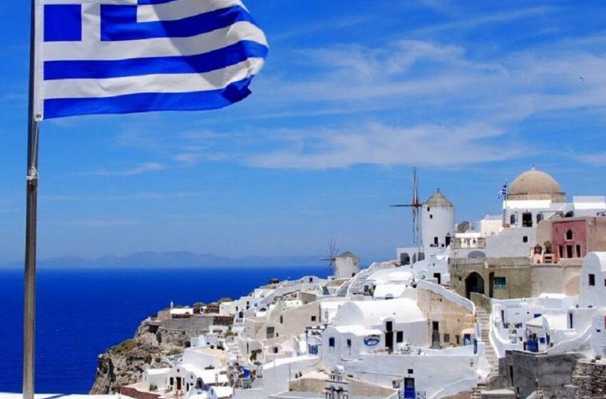 Απειλές παραιτήσεων από το ΔΣ του ΕΟΤ- Αντιδράσεις για την ανάθεση της καμπάνιας του τουρισμού…