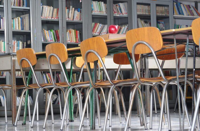 """""""Σκάνδαλο"""" με τα ιδιωτικά σχολεία – Αρνούνται να μειώσουν τα δίδακτρα παρά τη διακοπή – Κατά του Υπ. Παιδείας οι γονείς"""