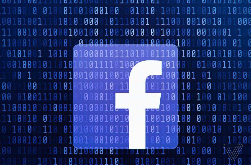 Μισή συγγνώμη από Facebook: Τα συστήματα δεν είναι τέλεια, έγιναν λάθη σε αποκλεισμούς αναρτήσεων για τον Κουφοντίνα