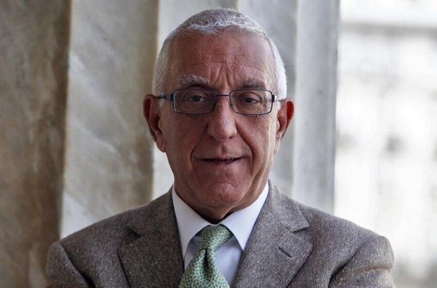 Ν. Κακλαμάνης στο libre: Ο Στουρνάρας να απαιτήσει απο τις τράπεζες να δώσουν δάνεια και να μειώσουν τα επιτόκια