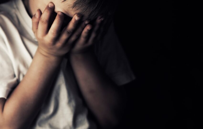 Ψήφισμα στο διαδίκτυο από το Χαμόγελο του Παιδιού: 15 προτάσεις πρόληψης και αντιμετώπισης της σεξουαλικής κακοποίησης παιδιών