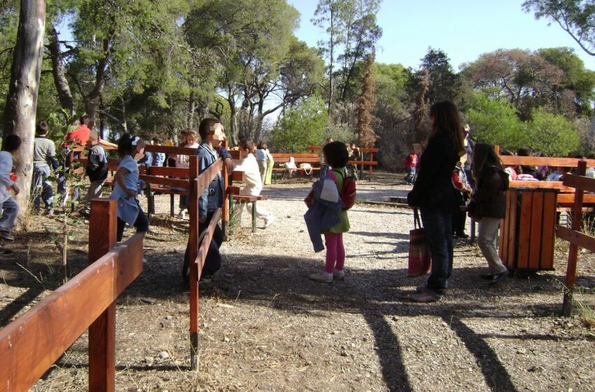 Έκρηξη κρουσμάτων σε παιδικές κατασκηνώσεις – Νέες μολύνσεις στο Σοφικό Κορινθίας