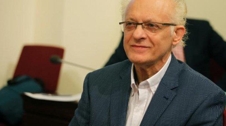 Λάππας: Πολιτικά και νομικά απαράδεκτη η κλήση μη πολιτικών προσώπων ως υπόπτων – Nα κληθεί ο Σαμαράς