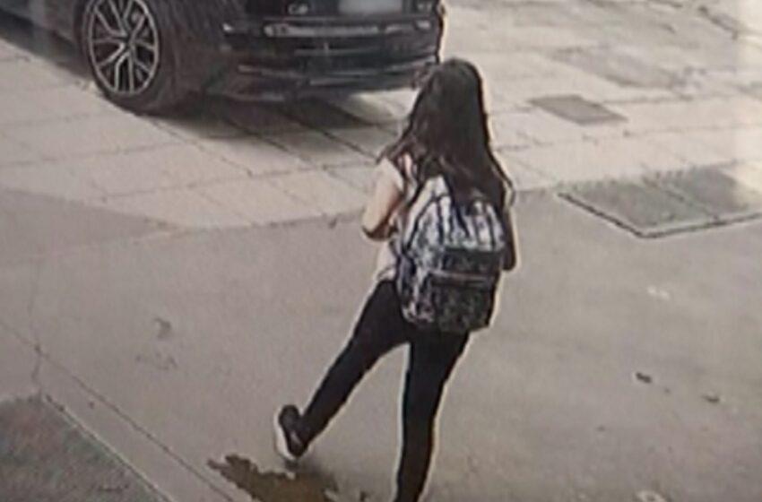 Μαρκέλλα: Οι σοκαριστικές αποκαλύψεις της δεκάχρονης στην κατάθεσή της