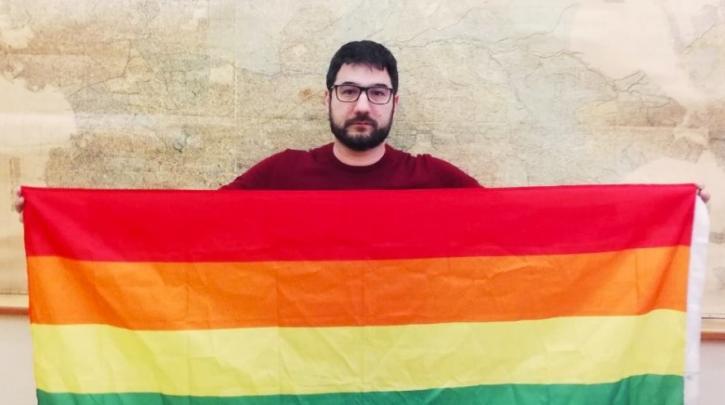 Δικαστική η απάντηση του Νάσου Ηλιόπουλου σε ακροδεξιά fake news