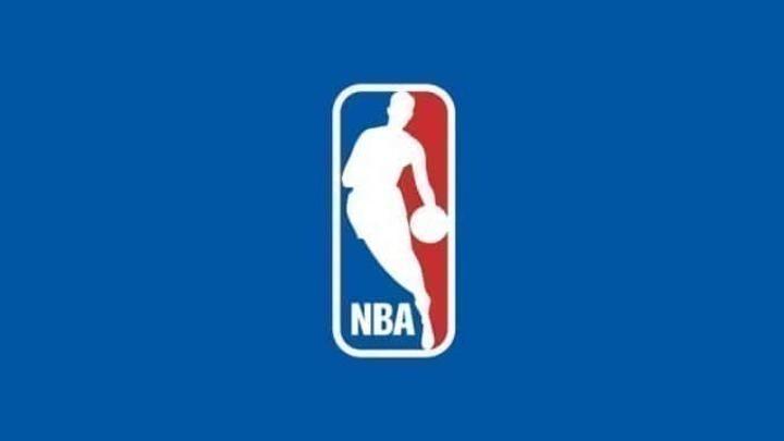 Με αλλαγές λόγω κοροναϊού η νέα σεζόν του NBA