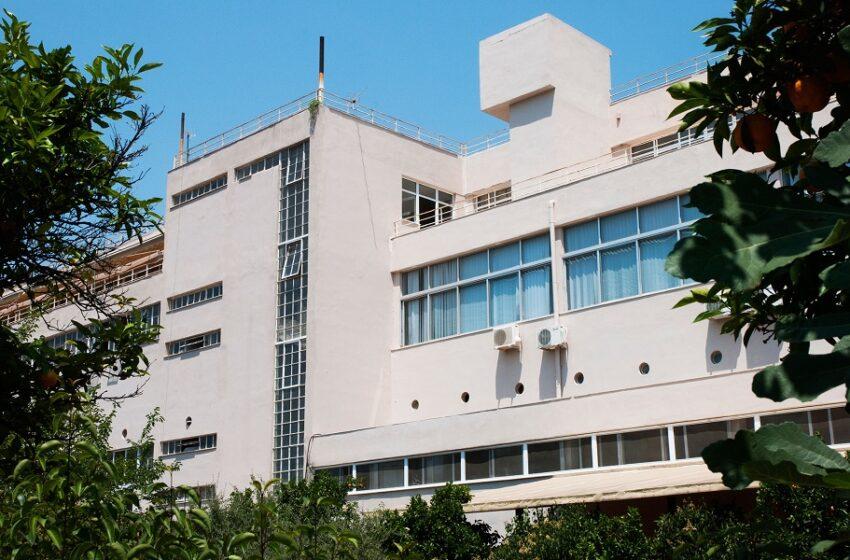 """Τζανακόπουλος-Γεροβασίλη στο """"Σωτηρία"""": Μονάδες ΜΕΘ δεν είναι λειτουργικές"""
