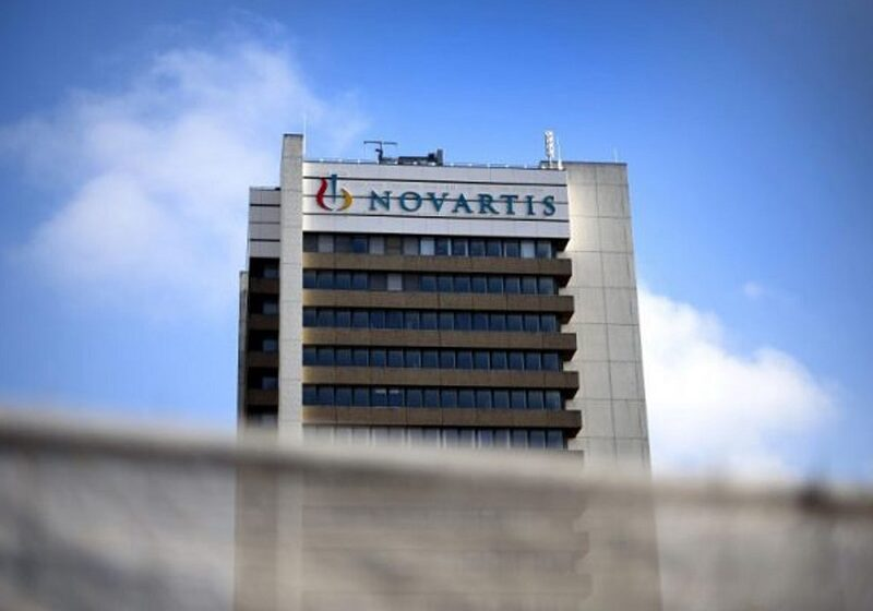 Όλα όσα πρέπει να ξέρεις για την δίκη της Novartis στις ΗΠΑ (και ντρέπεσαι να ρωτήσεις)