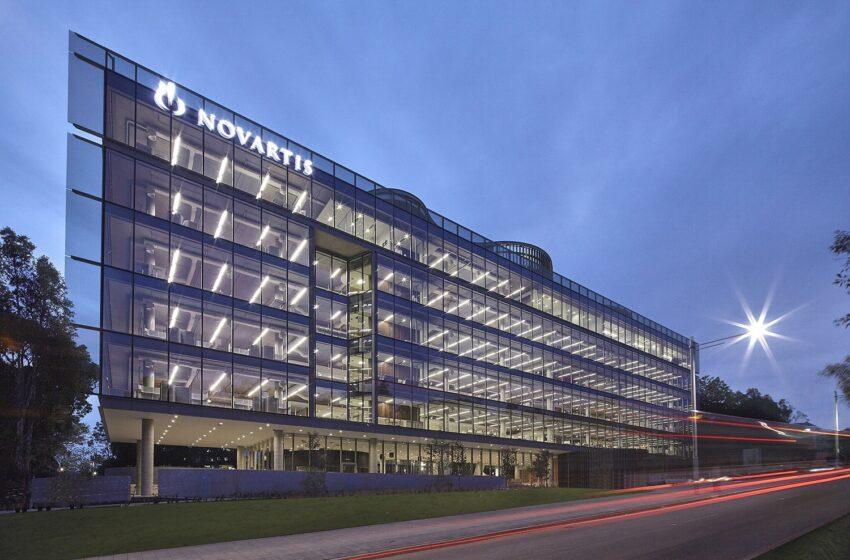 Novartis: Σκάνδαλο στις ΗΠΑ, σκευωρία στην Ελλάδα; Τι αποσιωπά η ΝΔ