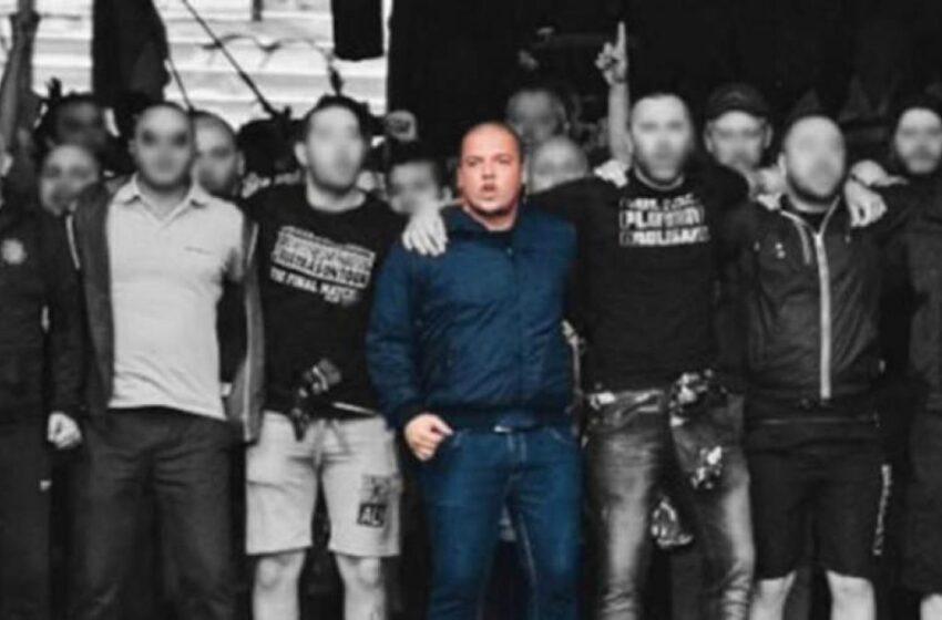 Θεσσαλονίκη: Ανατροπή στην υπόθεση δολοφονίας του Βούλγαρου οπαδού – Ο ρόλος της 26χρονης που συνελήφθη