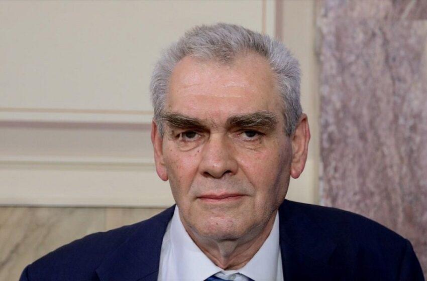 Προανακριτική: Αποχώρησε ο Δ. Παπαγγελόπουλος – Κατήγγειλε παραβίαση βασικών δικαιωμάτων