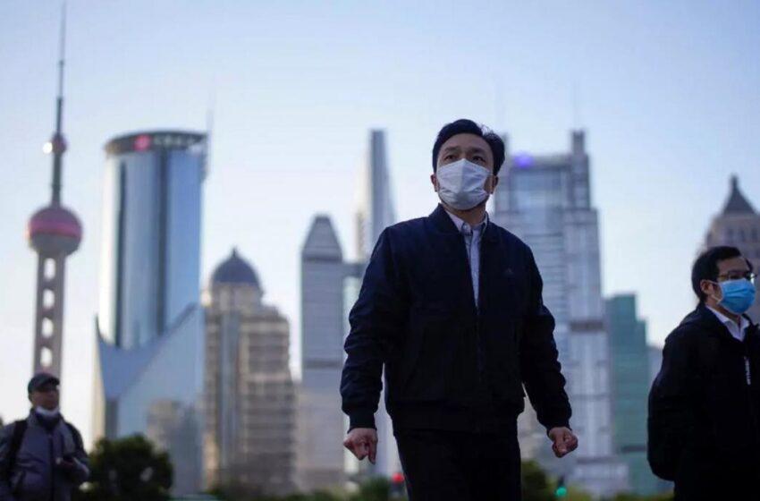 Πεκίνο: Αυξάνονται τα κρούσματα κοροναϊού – Αναβλήθηκαν πάνω από 1200 πτήσεις