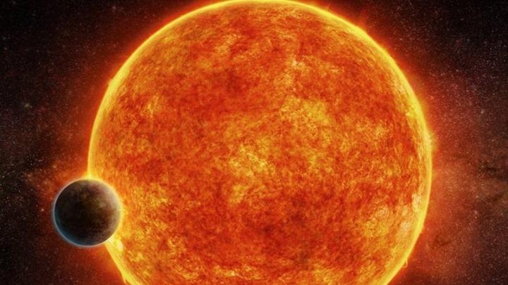 Ανακαλύφθηκε εξωπλανήτης μεγέθους Ποσειδώνα σε απόσταση 32 ετών φωτός από τη Γη