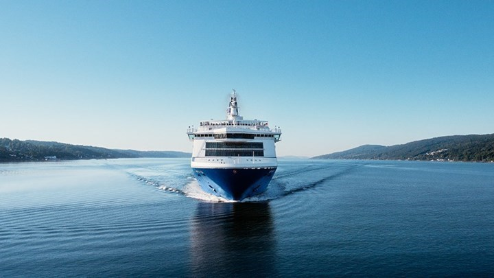 Άρση μέτρων: Αυξάνεται ο αριθμός των επιβατών στα πλοία