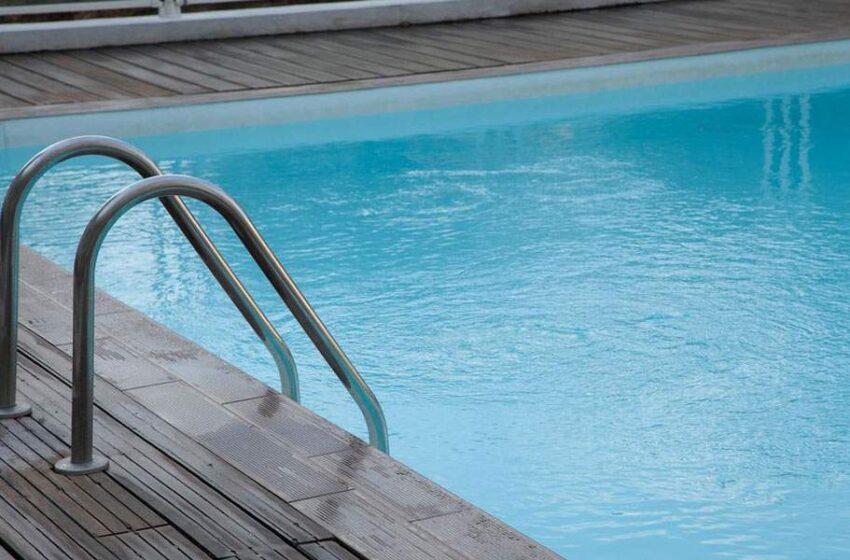 Τραγωδία στην Αίγινα: 15χρονος πνίγηκε σε πισίνα σπιτιού