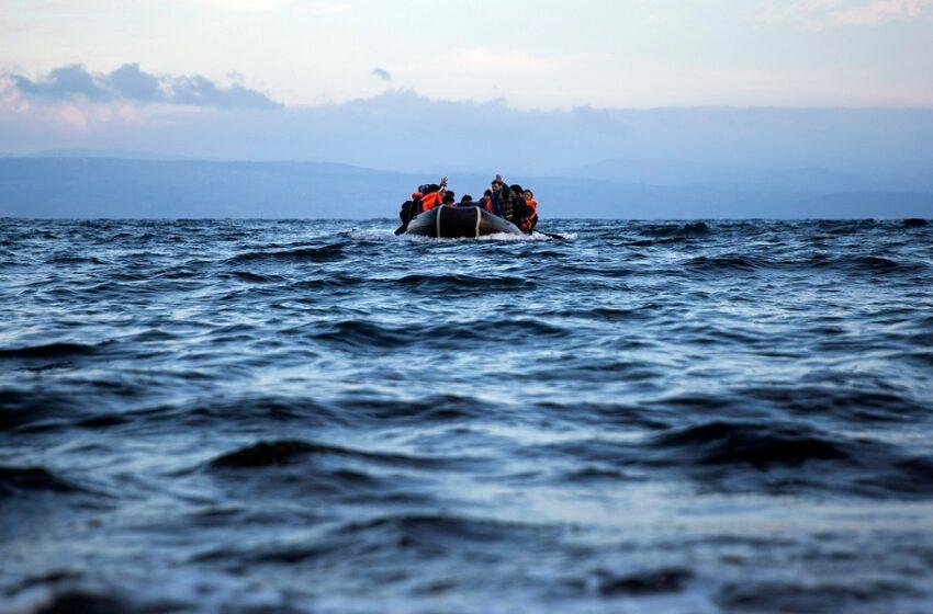 Η Ύπατη Αρμοστεία του ΟΗΕ καλεί την Ελλάδα να ερευνήσει περιπτώσεις pushbacks