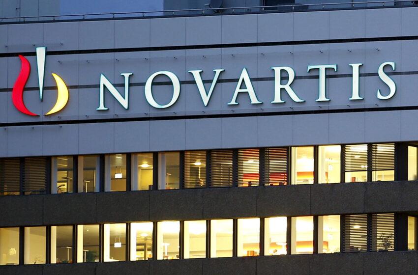 """Της…Novartis: Πολιτική """"φωτιά""""  για Μιωνή, Ράϊκου- Πέτσας vs Παππάς με βαριές κατηγορίες"""