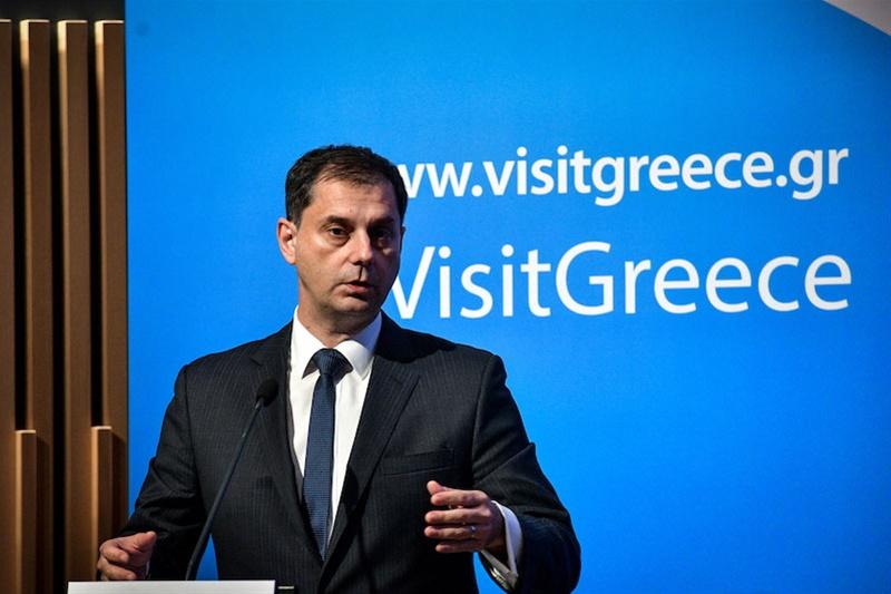 Διπλωματικό επεισόδιο με Ιταλία προκαλεί μια ακόμα γκάφα του Χ. Θεοχάρη