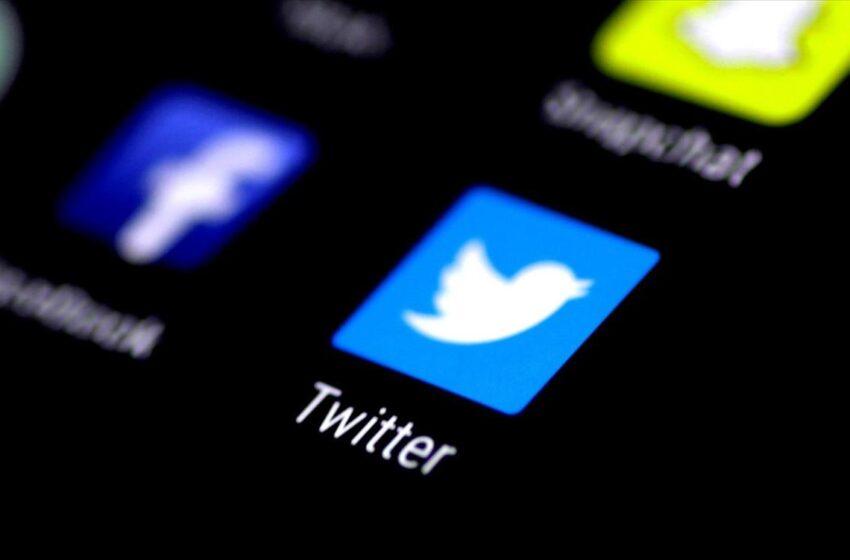 Social media: Online τέσσερις στους πέντε Έλληνες – Τουλάχιστον εννέα στα δέκα παιδιά 5-12 ετών μπαίνουν στο διαδίκτυο