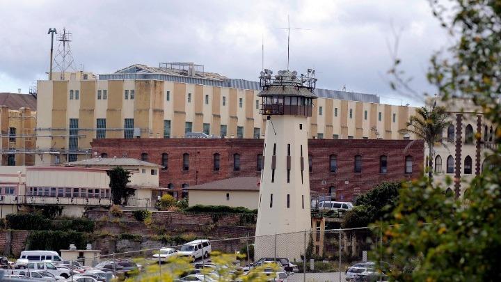 Εκτόξευση κρουσμάτων κοροναϊού σε φυλακή της Καλιφόρνιας