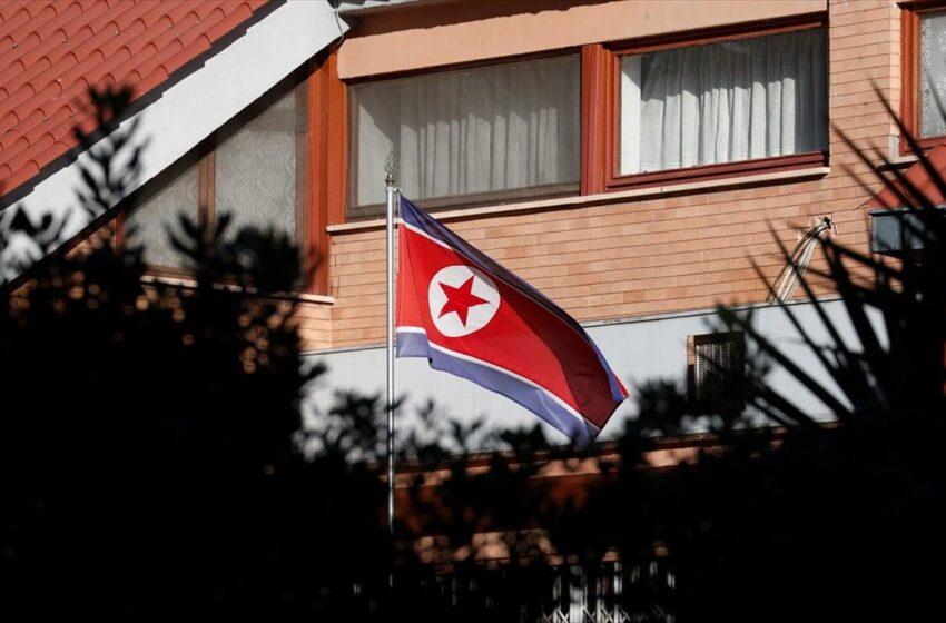 Ραγδαίες εξελίξεις: Η Β. Κορέα ανατίναξε το γραφείο σύνδεσης με τη Ν. Κορέα