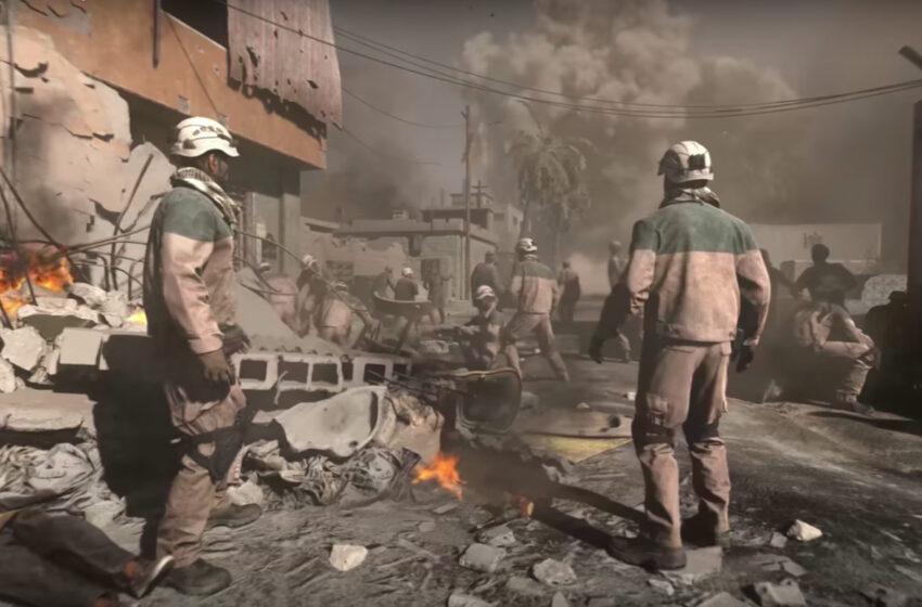 Δώδεκα φιλοϊρανοί μαχητές σκοτώθηκαν σε επιδρομές στη Συρία