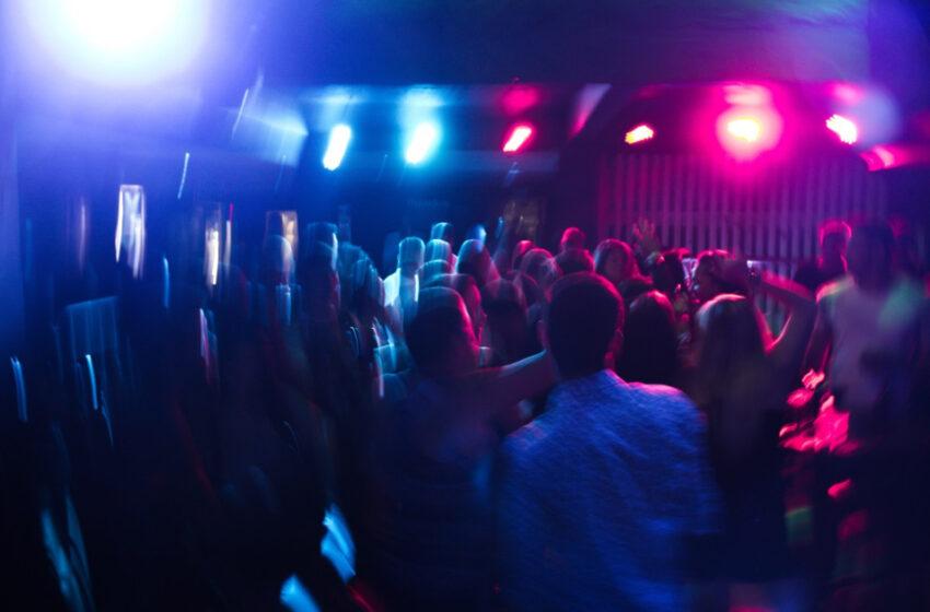 Αρνητικά τα πρώτα 8 δείγματα από το πάρτι της Θεσσαλονίκης