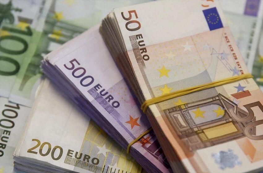 Μίχαλος: Μόλις το 10% των επιχειρήσεων έχει πρόσβαση στην τραπεζική χρηματοδότηση
