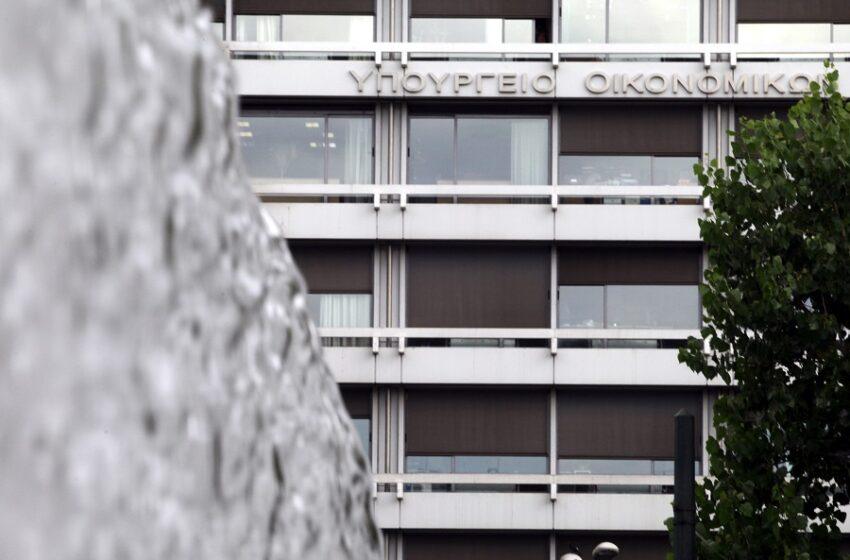 ΥΠΟΙΚ: Μηδενικά ενοίκια και για τα υποκαταστήματα πληττόμενων επιχειρήσεων