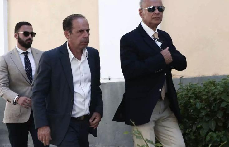 Φωτιά Μάτι: Προθεσμία στον Δήμαρχο Ραφήνας – Πικερμίου για να απολογηθεί τον Σεπτέμβριο