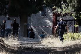"""Τρίκαλα: Νέα στοιχεία για την 16χρονη – """"Σκηνοθετημένη αυτοκτονία"""""""