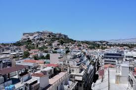 Κοροναϊός: Πρεμιέρα για την επιδότηση των δόσεων δανείων πρώτης κατοικίας