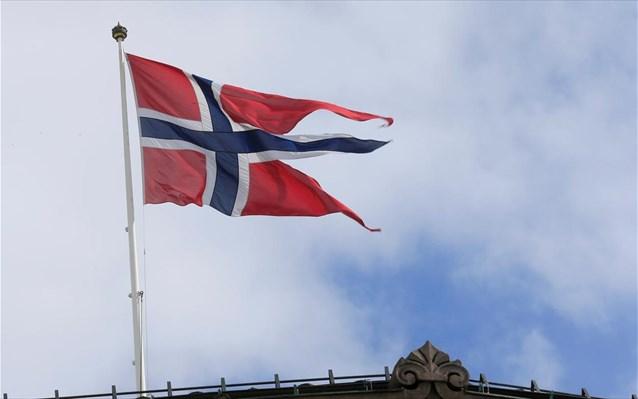 Ρεκόρ ζέστης στο αρχιπέλαγος Σβάλμπαρντ της Νορβηγίας
