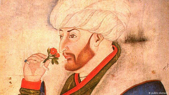 FAZ για την Αγία Σοφία: Ο Ερντογάν σε ρόλο Μωάμεθ του Πορθητή-Τον εξυπηρετούν οι διεθνείς αντιδράσεις