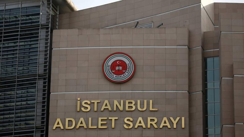 Νέα παρέμβαση της ΕΕ για τα ανθρώπινα δικαιώματα στην Τουρκία