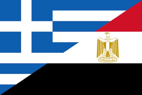 Πρέσβης Ελλάδας στην Αίγυπτο (Al Ahram): Είμαστε κοντά σε συμφωνία για τις ΑΟΖ